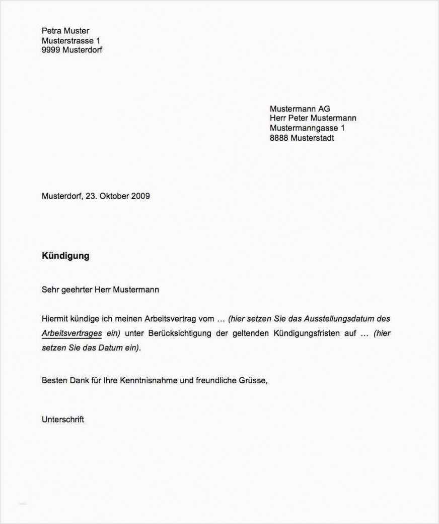 Aufhebungsvertrag Muster Infos Arbeitsrecht 2021