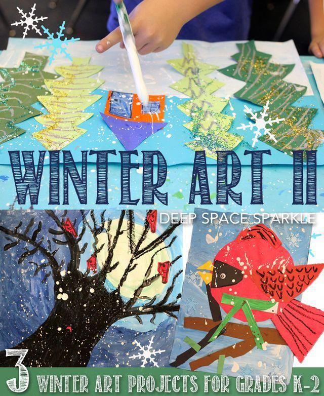 25++ Christmas craft workshops near me ideas