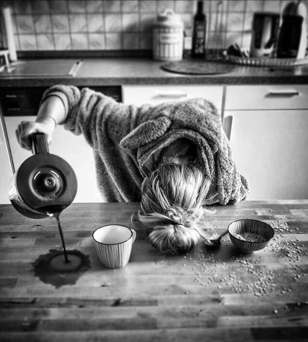 Картинка смешное про утро, картинки про выходной