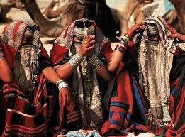 Image result for bedouin tribe