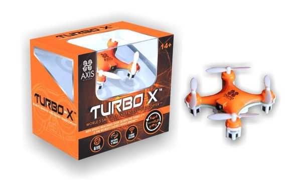 The Hottest Tech Toys for Kids | Tech toys, Cool tech