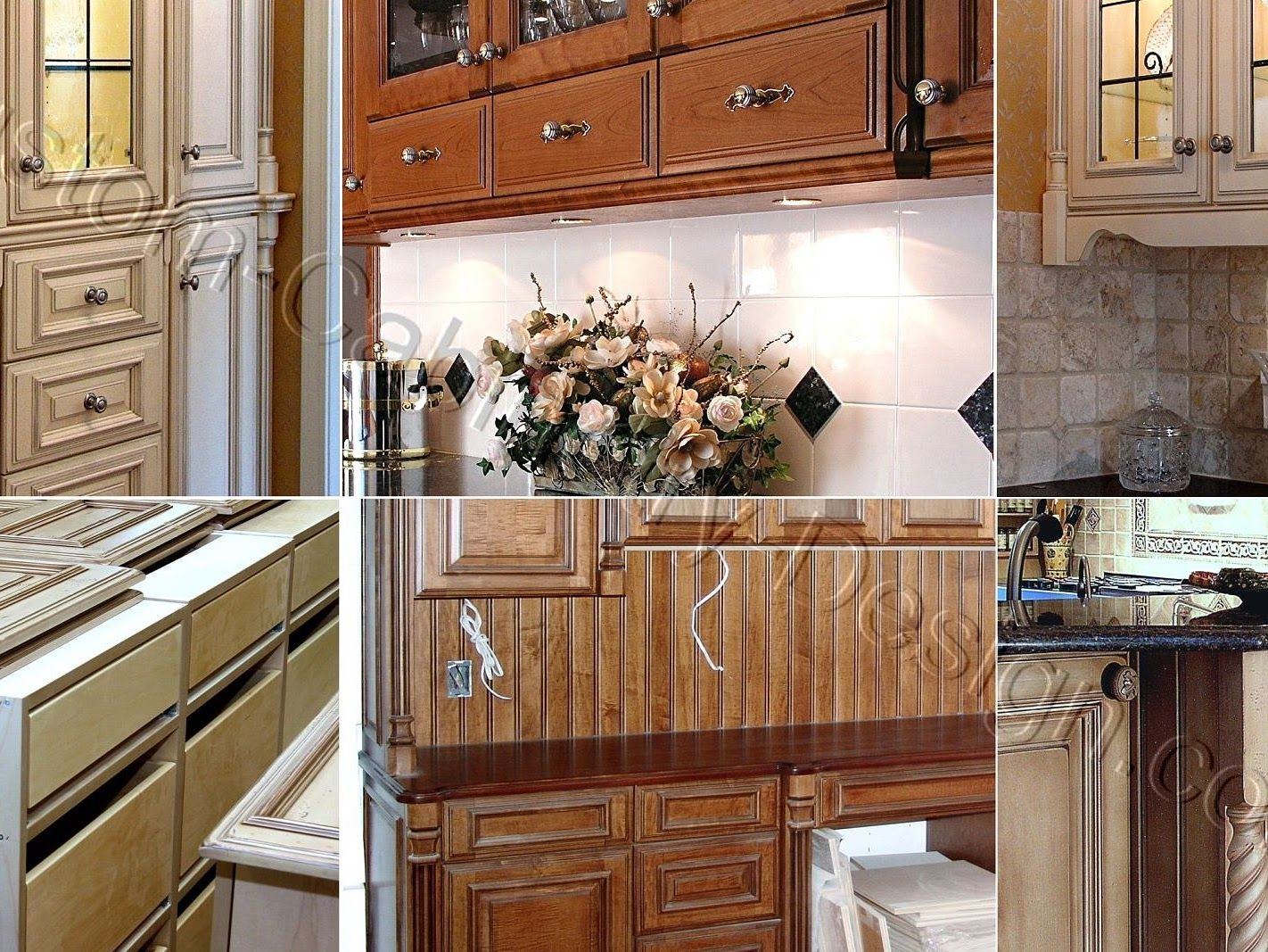 Ccd Services Custom Cabinets Design And Building B2b Services Frameless Cabinets Cabinetry Design Cabinet