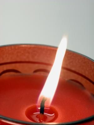 77d5e9cc07cda34131667950cfdd79ab - How To Get Red Candle Wax Out Of White Carpet