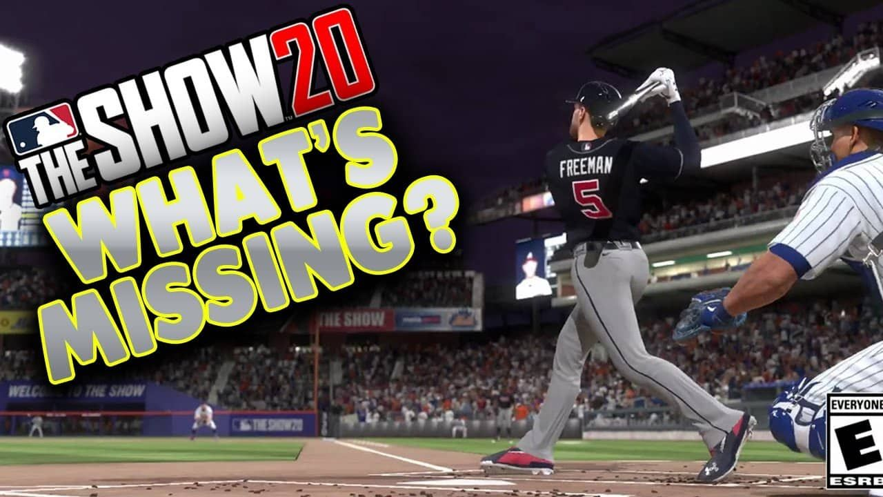 How To Get Promoted In Mlb The Show 18