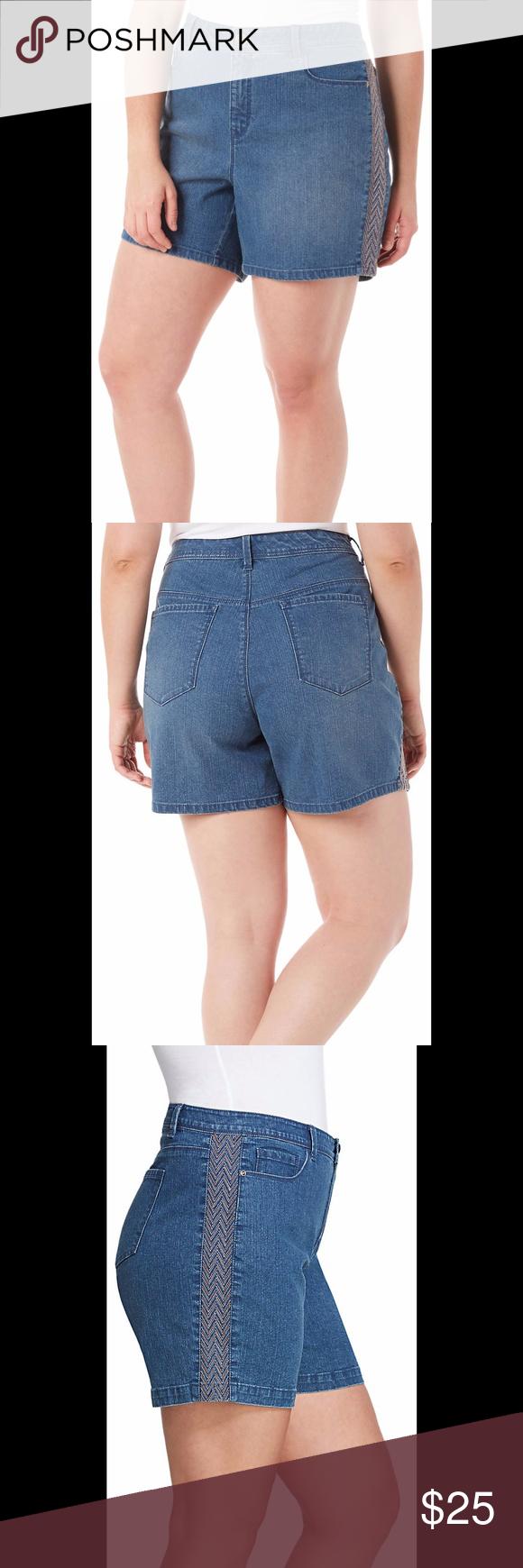 Free vmf danica blue jean shorts skimpy tiny bikini