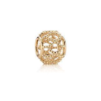ac1723336 Pin by Aliesha Davis on Charming   Pandora, Plata de ley, Oro