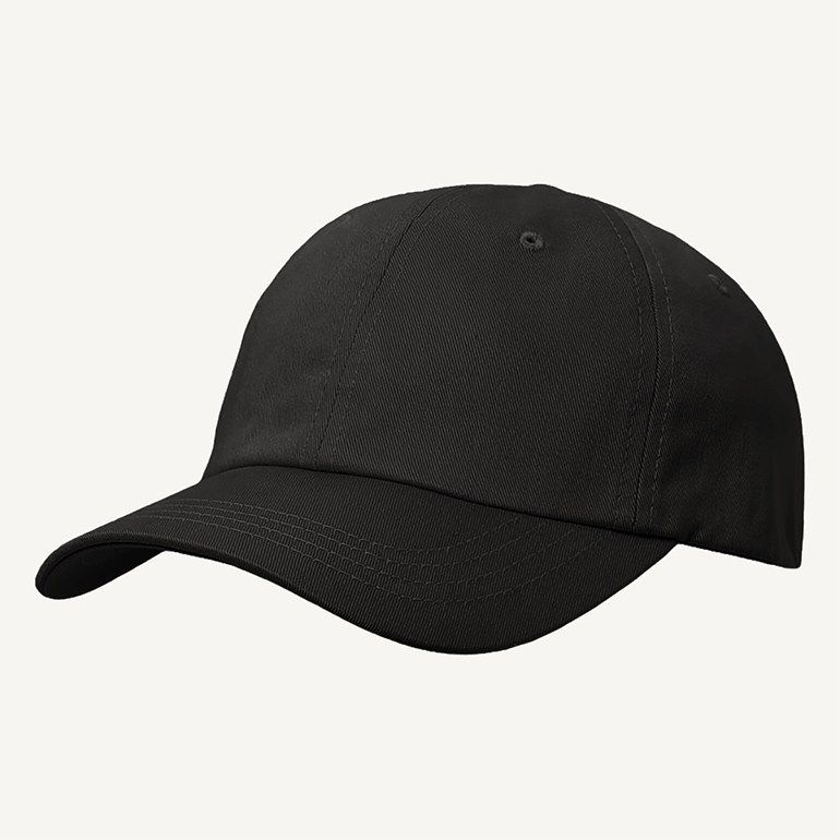 50 Free Downloadable Hat Mockup In 2020 Mockup Hats Black Bucket Hat