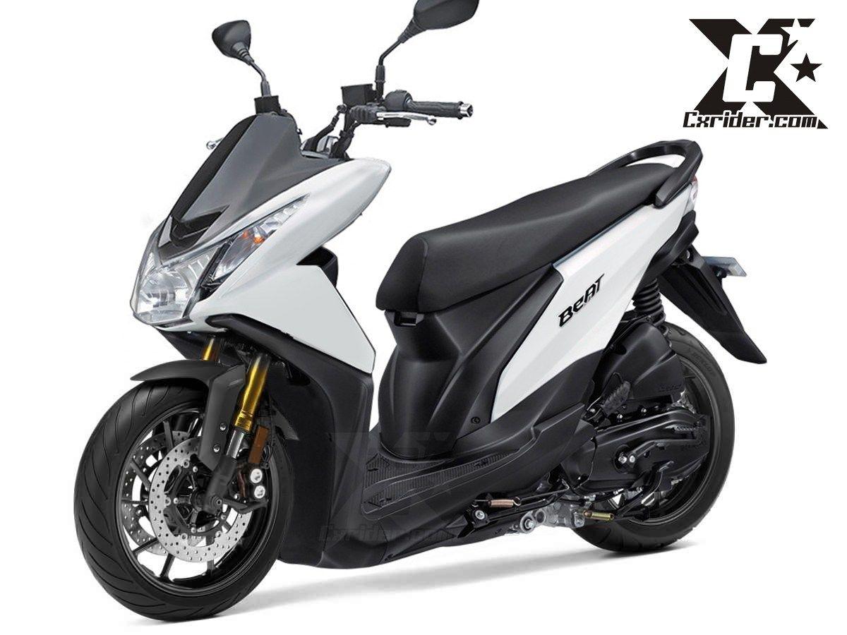 35+ Honda beat 0 60 ideas in 2021