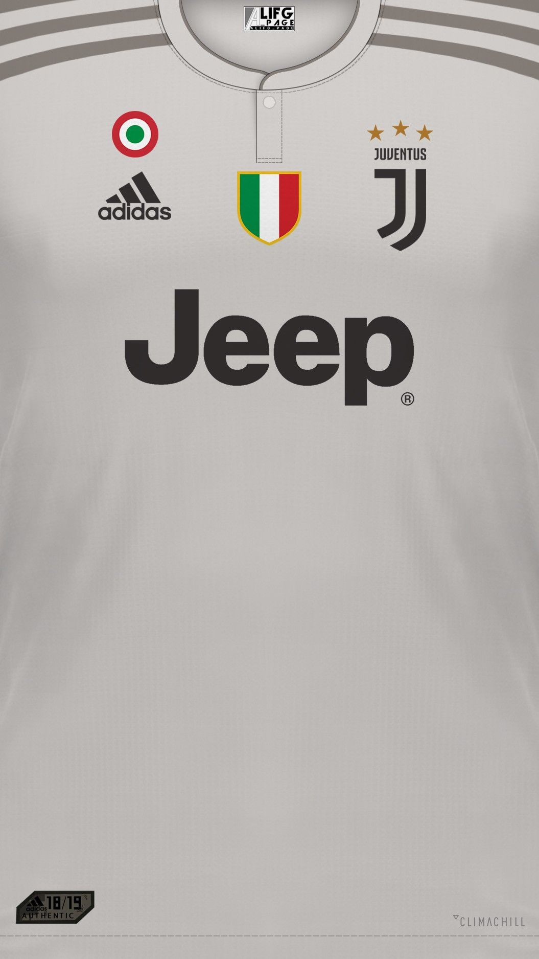 Pin De Miguel Rodriguez Em Kits Para Pes Camisas De Futebol
