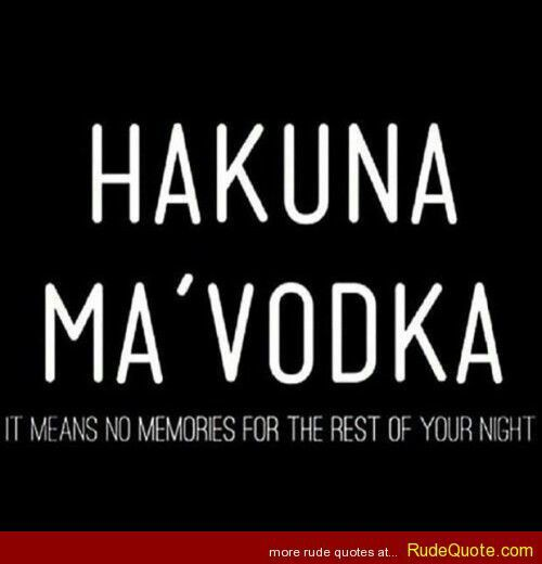 Quotes about alcohol | citater / quotes | Pinterest ...