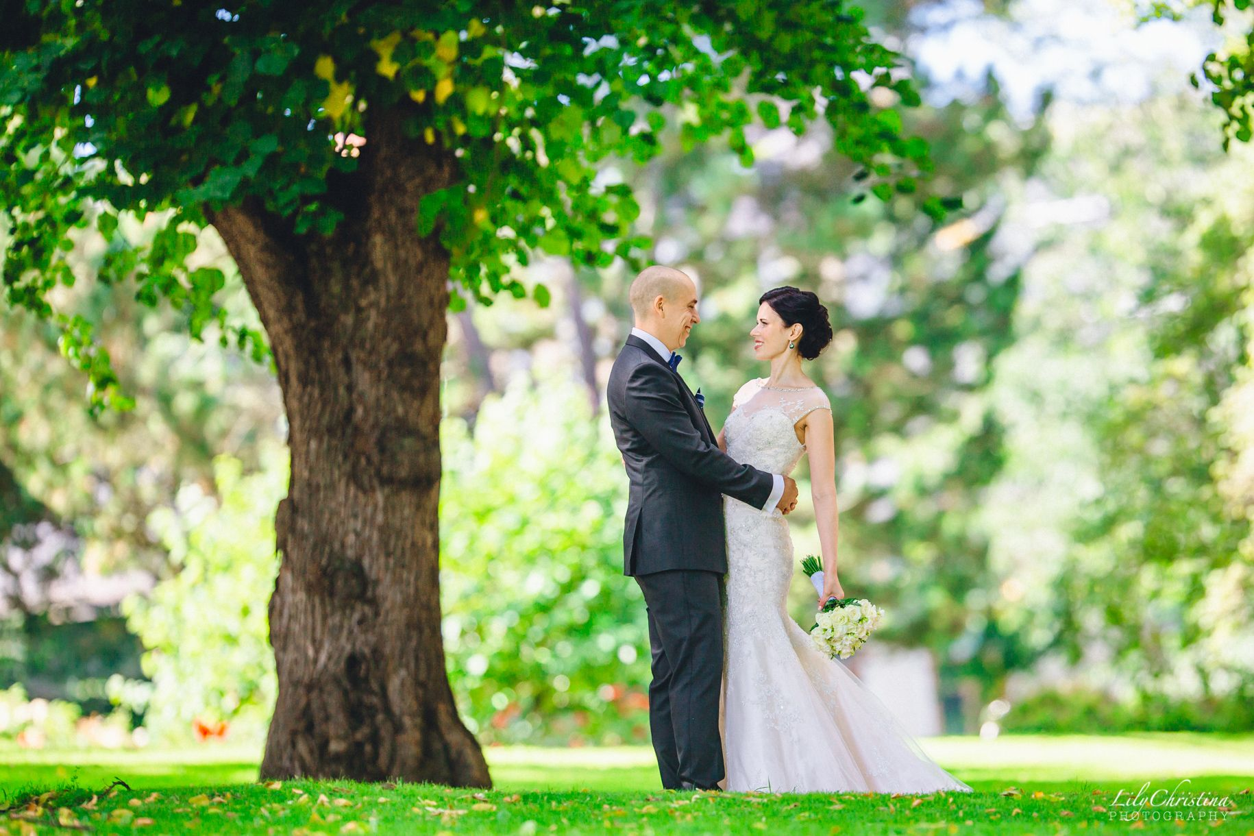 hääkuvaus, wedding photography, weddings, weddings photographer, wedding portrait, hääkuva, häät, bridesmaids, bride, groom, hääpotretti