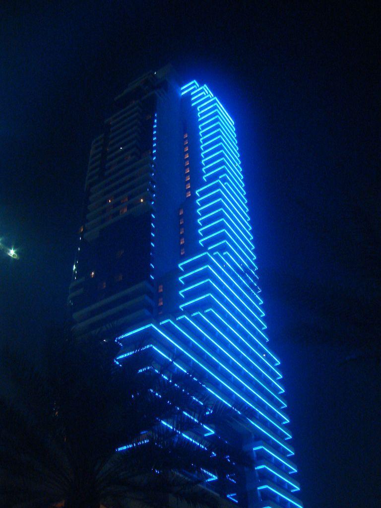 Oct 30, 2020· among us wallpapers. Dubai 163 | Light blue aesthetic, Blue aesthetic dark ...
