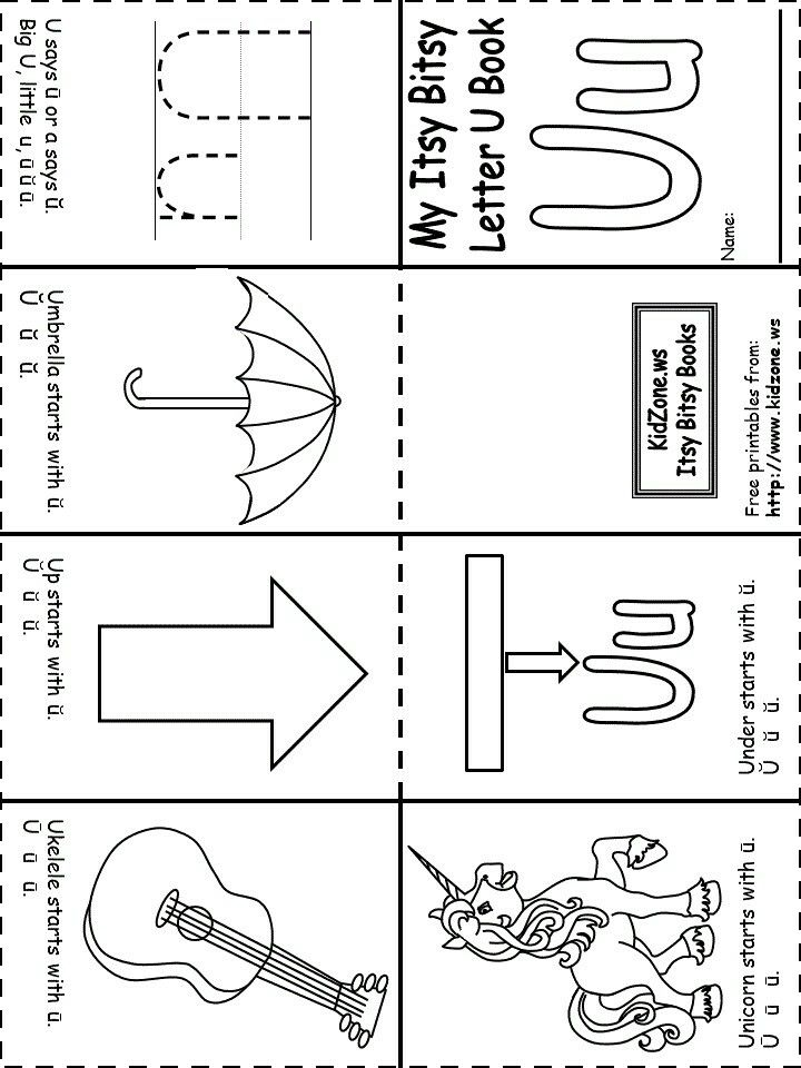 pin by angelica on book preschool worksheets alphabet phonics preschool writing. Black Bedroom Furniture Sets. Home Design Ideas