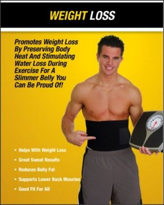 How much body fat loss in 6 weeks