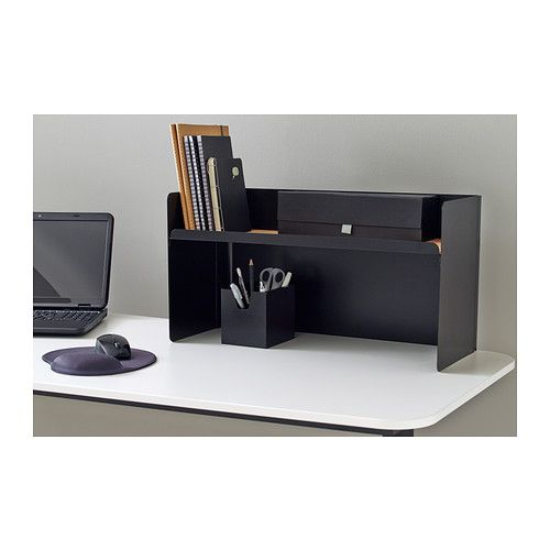 Ikea Us Furniture And Home Furnishings Desktop Shelf Ikea Shelves