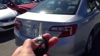 Pin By Eagle Ridge Gm On Eagle Ridge Gm Youtube Toyota Camry For