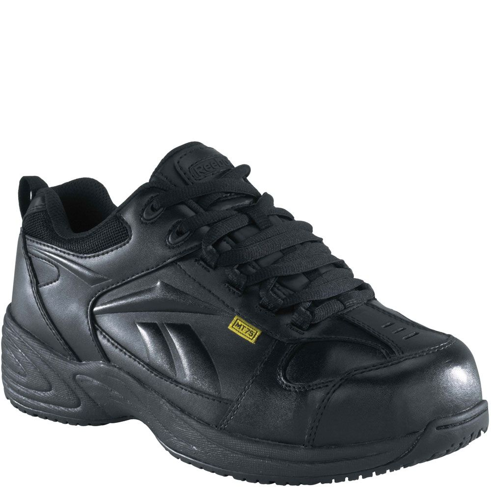 rockport shoes outlet stores locations reebok zigs 962390