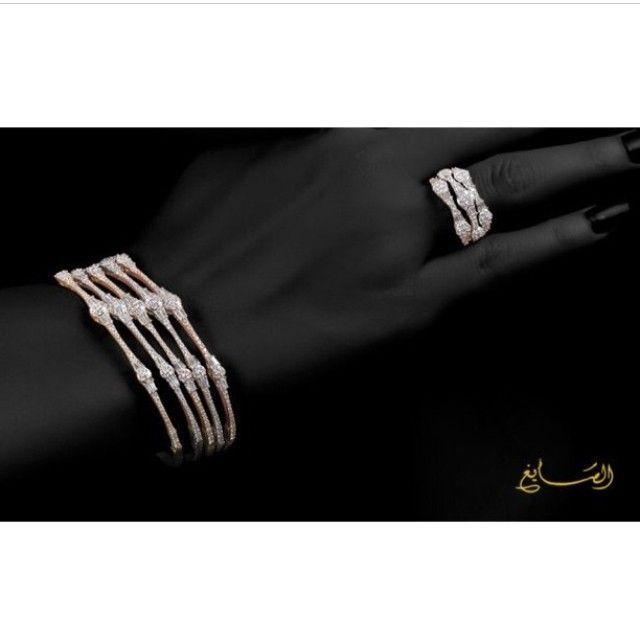 alsayeghjewelry