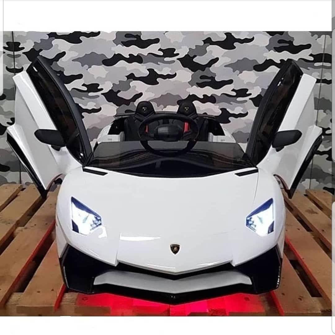 Lamborghini Sports Car Car Lamborghini