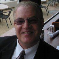 Irv Kirschbaum will speak on #compensation planning Friday 2/21/14 at 11:30 am PST.   https://plus.google.com/events/cv35fl8731oplhvh529d997oo48?authkey=CNeN_a7b2KiACg