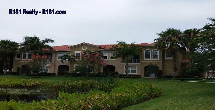 77d6a5c0da34df1e95cde4882d5ecad9 - Condos Palm Beach Gardens For Sale