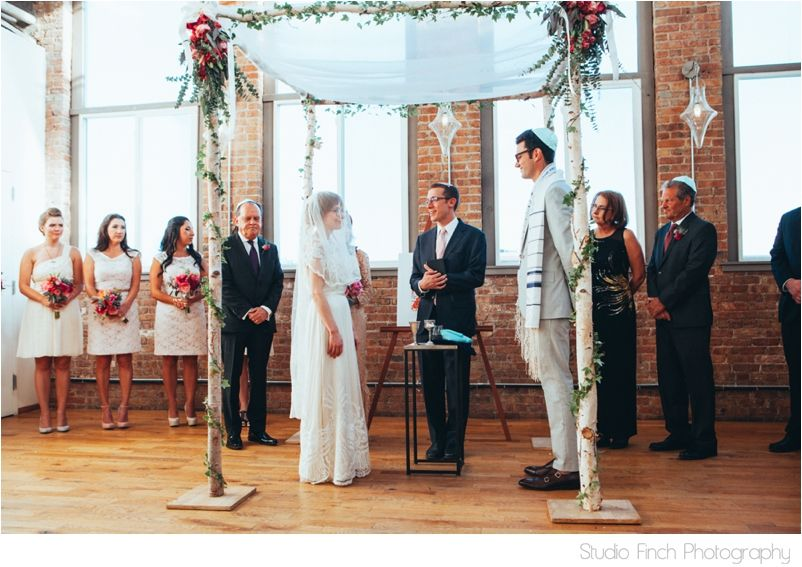 Kitchen Chicago Wedding Kailee And Mike Chicago Wedding Wedding Wedding Photographers