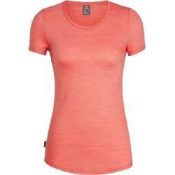 Reduzierte T-Shirts für Damen #philheath