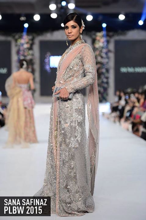 d2fa60179d Sana Safinaz Pakistani couture | Pakistani couture | Pakistani ...