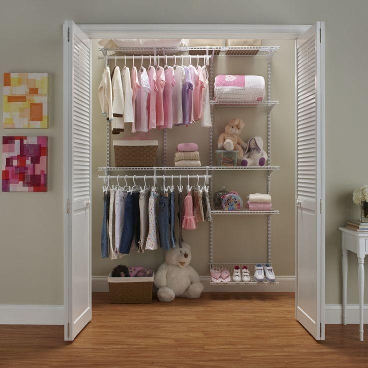 Attirant Best Of Closetmaid Design Ideas