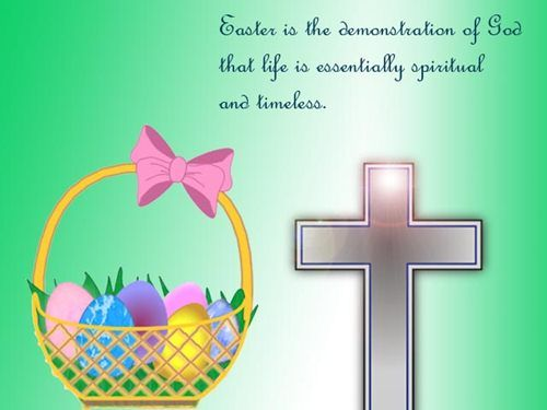 Happy easter sayings greeting merry christmas and happy new year 2018 happy easter sayings greeting m4hsunfo
