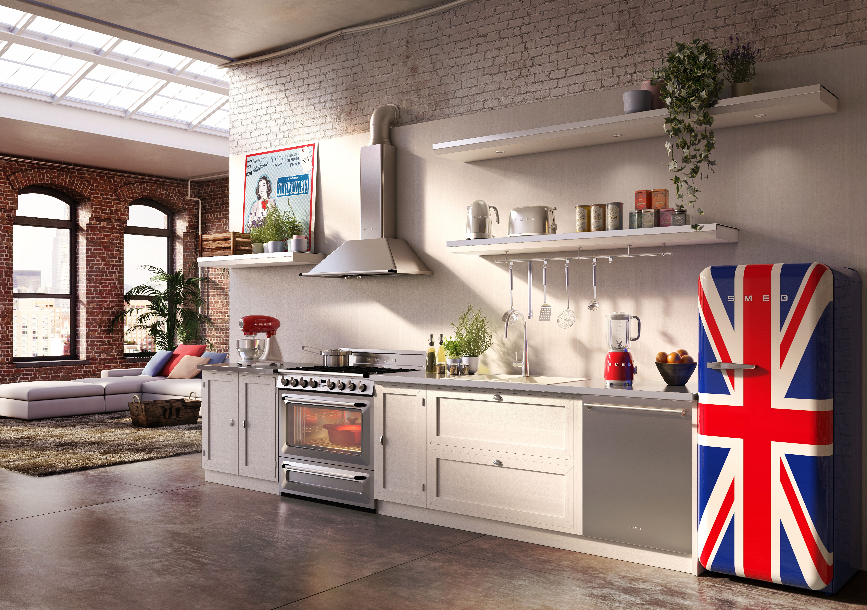 Beste Beste Ideen Für Küchenböden Zeitgenössisch - Ideen Für Die ...
