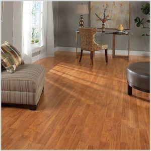 Wilsonart Laminate Flooring Harvest Oak, Wilsonart Laminate Wood Flooring