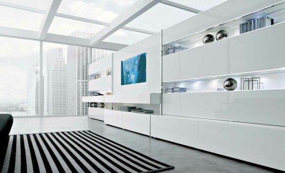 Want to design your home in a minimalist style Click here http