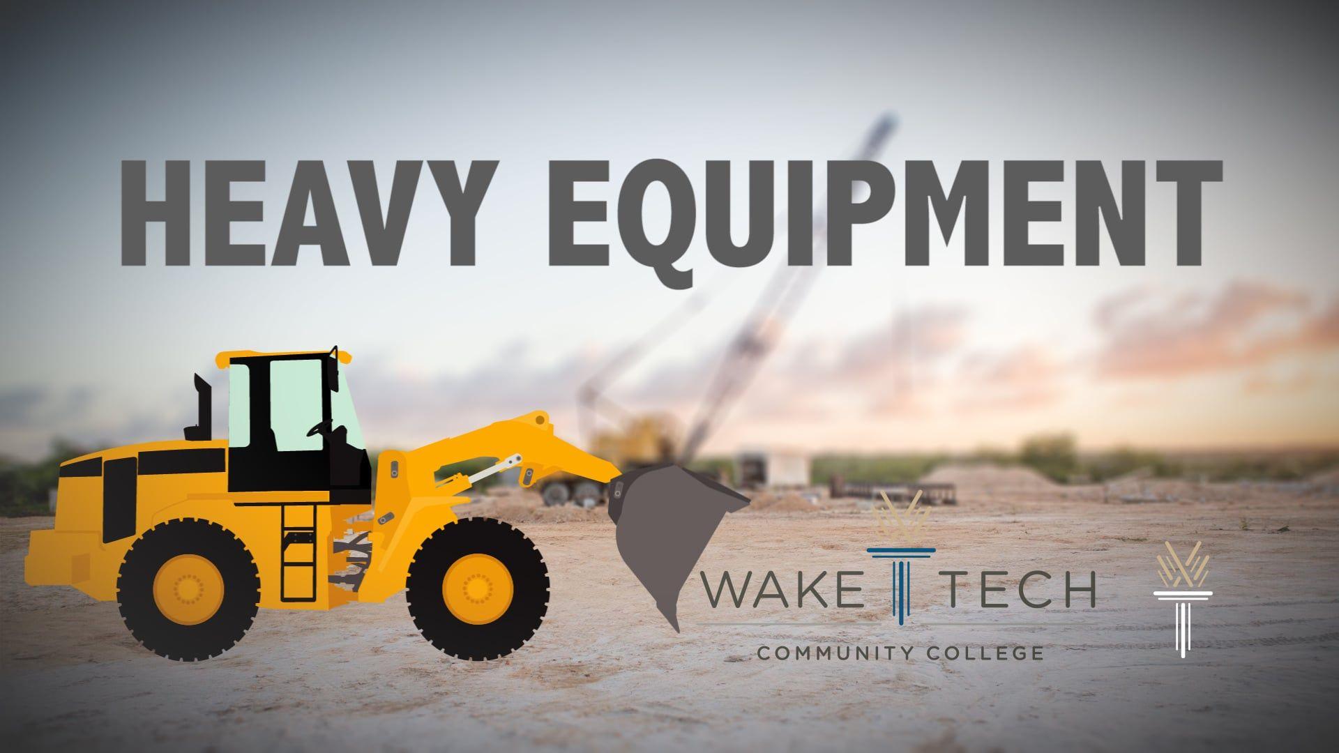 Wake Technical Community College FuquayVarina, NC