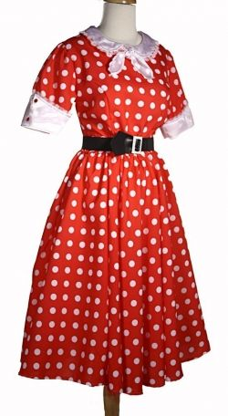 I Love Lucy Costumes For Anyone Who Wants To Dress Up As Lucille Ball Or Desi Arnaz You Can Get Ricardo And Ricky What