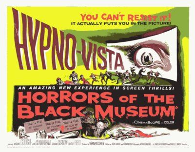 Horrors of the Black Museum 3
