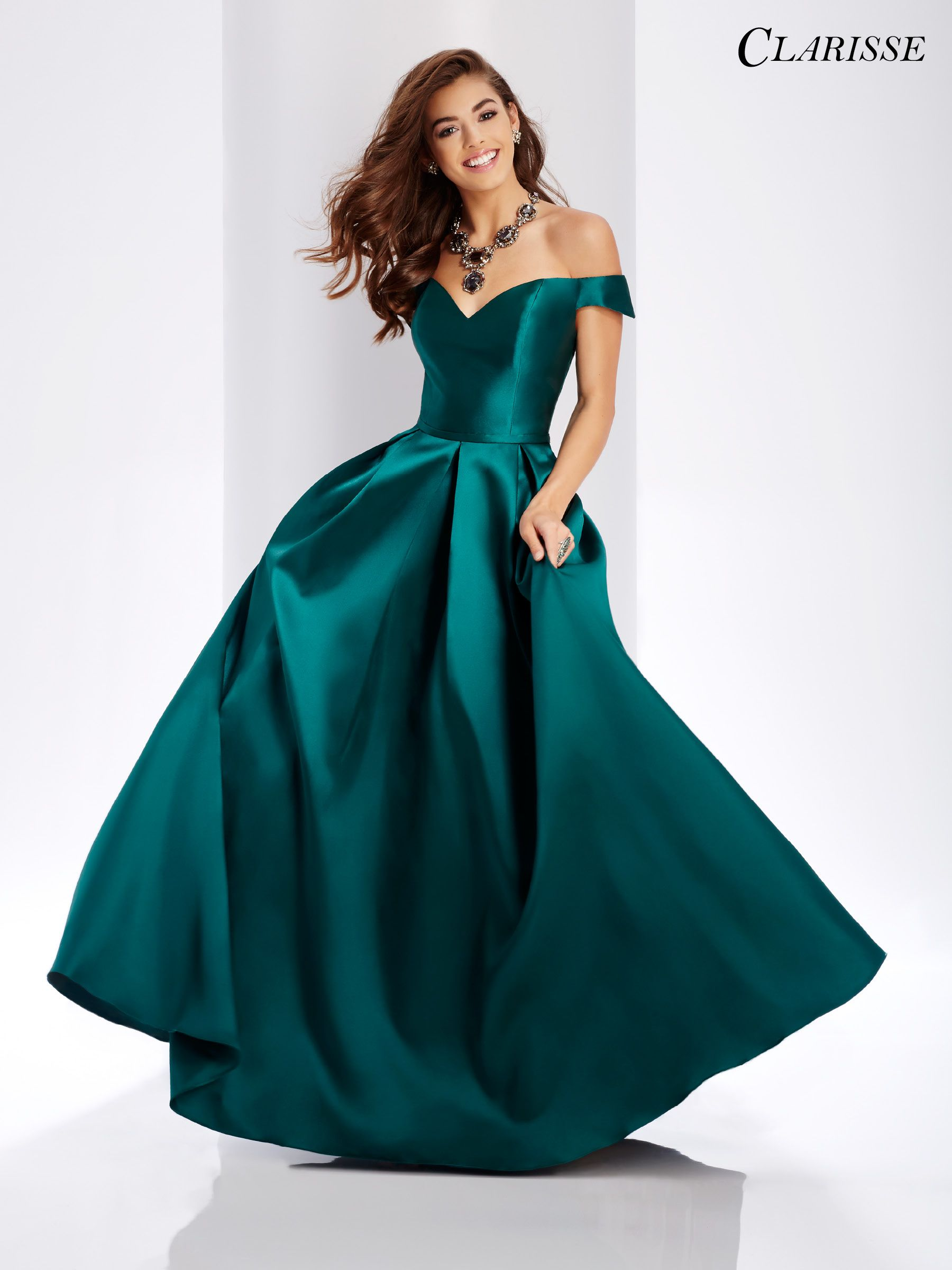 3a8551b3423 Where To Get Homecoming Dresses In York Pa