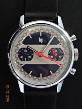 info pour 77b4f 65428 lip, chrono mécanique V7733,42687 (stock ancien) | MONTRES ...