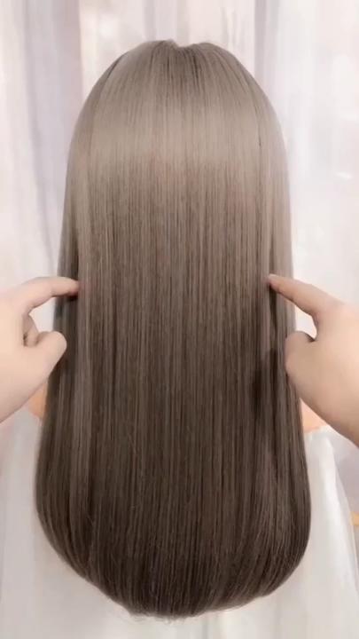 10 Half Up, Half Down Braid Hairstyles 2020  #hairstylesforweddingguest