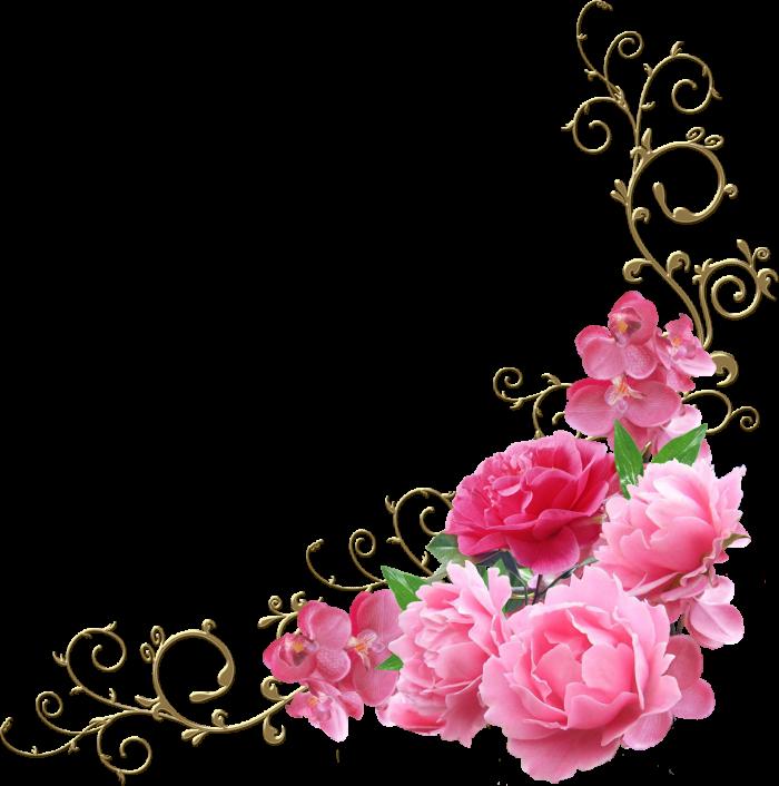 58d4322c3d4e615afce3fcdb png 700 706 bunga kertas contoh undangan pernikahan bunga pinterest