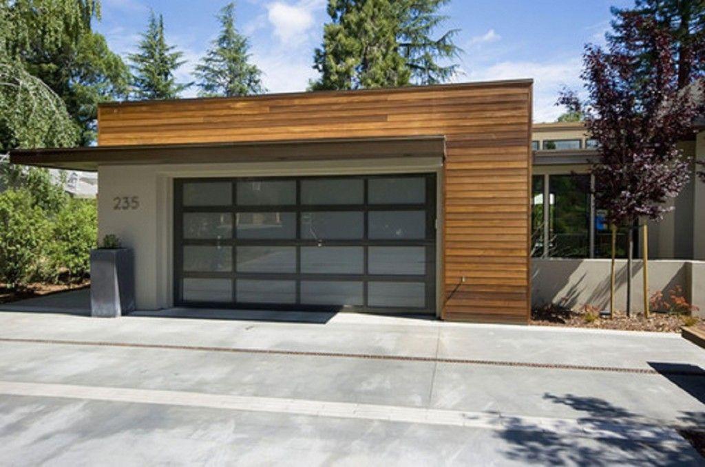 La porte de garage sectionnelle nao est fabriqu e Porte de garage a la francaise sur mesure