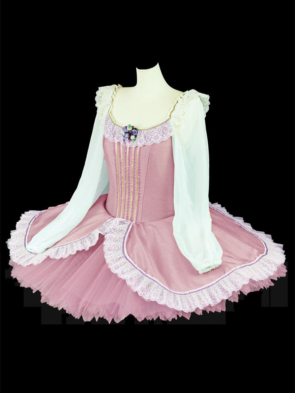 Pin de Rosalia Bittencourt en tutu/costumes | Pinterest | Vestuarios ...