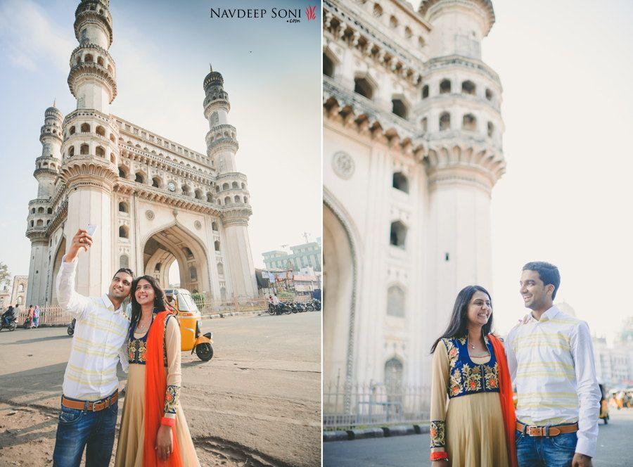 Chowmahalla palace wedding dresses
