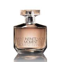 Men's Fragrance Archives MyBeautyNook