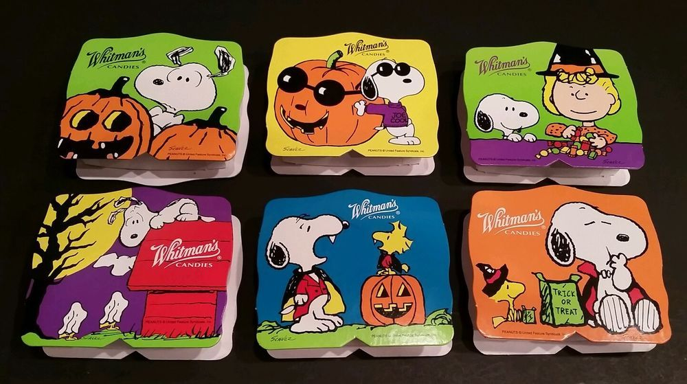 Department 56 Peanuts Snoopy/'s Spooky House 4037430