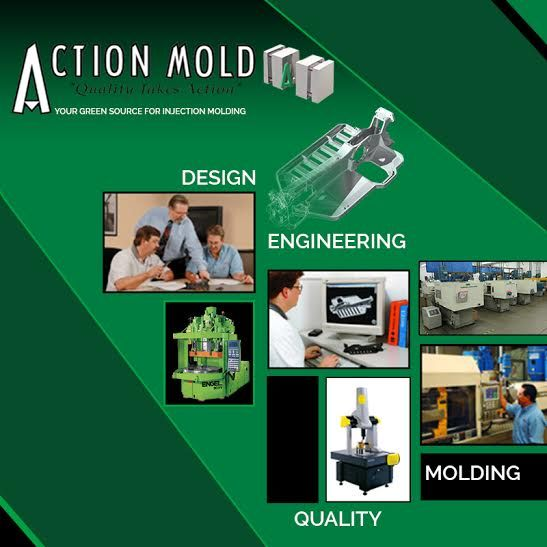 Pin by Mildred Lassiter on The Best Mold Making Capacity