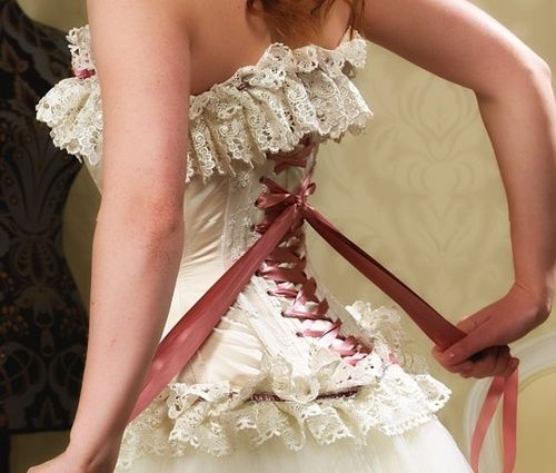 1000  images about vintage undergarments on Pinterest - Victorian ...