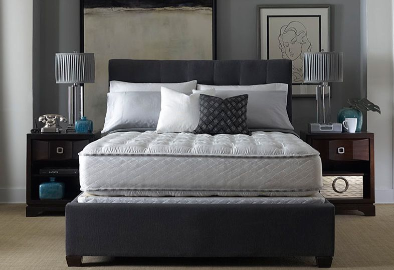 at hotel home collections comfort com dreams year sweet experience warranty serta mattresses mattress