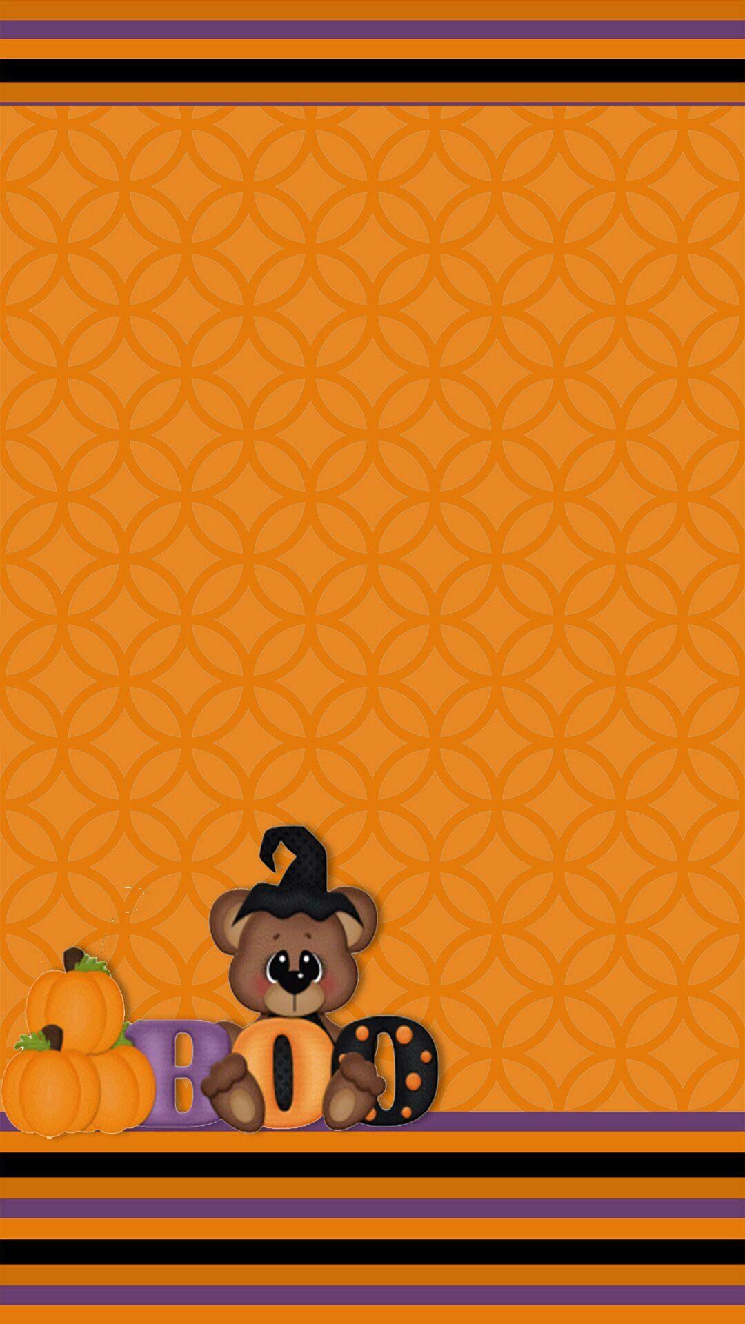 W Phone Halloween Wallpaper Iphone Halloween Wallpaper Snoopy Halloween
