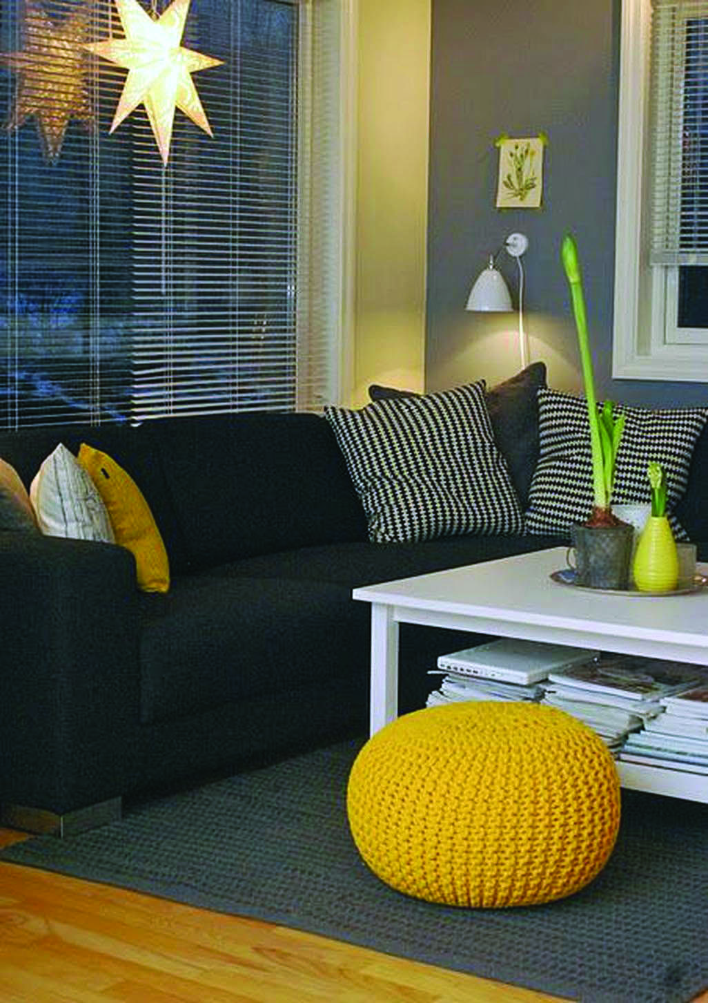 Suitable The Living Room Lounge To Inspire You Yellow Living Room Grey And Yellow Living Room Living Room Designs